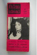 Film ideal. nº 220/221 - Autores varios