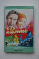 Cita en Hollywood